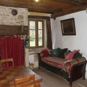 vente Maison / Villa 4 pièces Saint-Martin-le-Redon