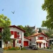 Maison 4 pièces - Villefranque