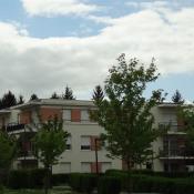 Metz, Wohnung 3 Zimmer, 65 m2