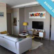 Gigean, Appartamento 4 stanze , 69 m2
