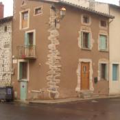 location Maison / Villa 3 pièces Beauzac