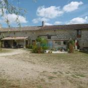 vente Maison / Villa 12 pièces Sauze Vaussais