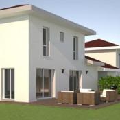 Maison 5 pièces + Terrain Cuvat