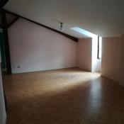 Hasparren, Appartement 3 pièces, 55,33 m2