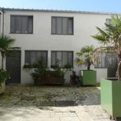 location Appartement 4 pièces Paris 12ème
