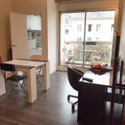Neuilly sur Seine, Studio, 32 m2