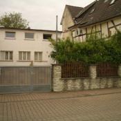 Florstadt, House / Villa 4 rooms,