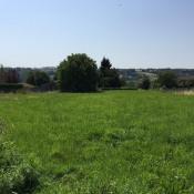 Maison 4 pièces + Terrain Le Pont-de-Beauvoisin