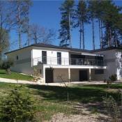 vente Maison / Villa 5 pièces Bassillac et Auberoche
