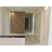 Agadir, Apartment 2 rooms, 100 m2