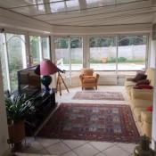 location Maison / Villa 4 pièces Villenave d'Ornon