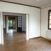 location Appartement 3 pièces Juvisy sur Orge