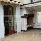 Vevey, Appartement 7 pièces, 195 m2