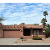 Scottsdale, Demeure 5 pièces, 178 m2