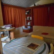 Sale site Frejus 120 000€ - Picture 8