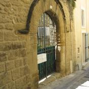 location Maison / Villa 5 pièces Châteauneuf du Pape