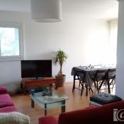 Morangis, Apartamento 4 assoalhadas, 82 m2