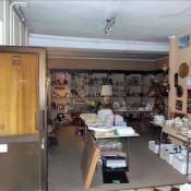 vente Maison / Villa 11 pièces St Satur