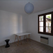 Sale house / villa Manosque 263900€ - Picture 5