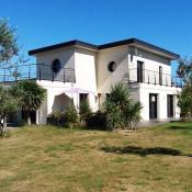 vente Maison / Villa 9 pièces Saint-Pabu
