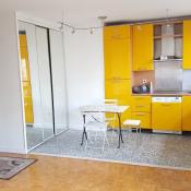 Paris 20ème, Studio, 30 m2