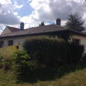 vente Maison / Villa 5 pièces Ham sous Varsberg
