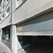 produit d'investissement Parking Bourges