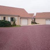 vente Maison / Villa 6 pièces Sablé-sur-Sarthe