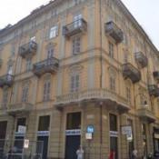 Mombello di Torino, Appartement 2 pièces, 80 m2