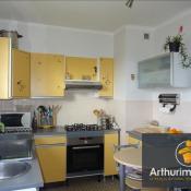 Vente appartement St brieuc 90525€ - Photo 6