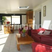 Sale house / villa Toussaint 251450€ - Picture 6