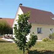 vente Maison / Villa 5 pièces Saint-Sylvain