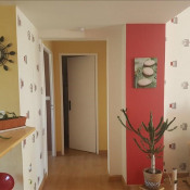Sale apartment Reze 126 000€ - Picture 1