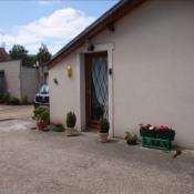 location Maison / Villa 3 pièces Vernon