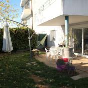 vente Appartement 2 pièces Thonon les Bains