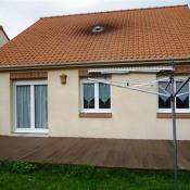 vente Maison / Villa 4 pièces Billy-Montigny