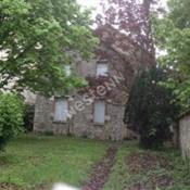Blois, 10 pièces, 340 m2