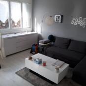 Vert le Petit, Appartement 2 pièces, 44,75 m2