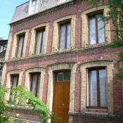 vente Maison / Villa 6 pièces Caudebec les Elbeuf