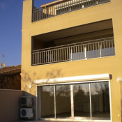 Saint Pargoire, Appartement 3 pièces, 83 m2