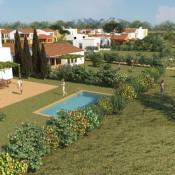 Terrain 245 m² Toulouges (66350)