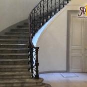 vente Appartement 6 pièces Avignon