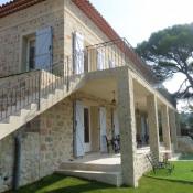 location Maison / Villa 5 pièces Mougins
