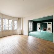 vente de prestige Appartement 6 pièces Neuilly sur Seine
