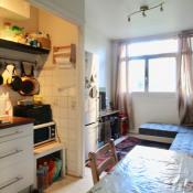 Ris Orangis, Apartamento 2 assoalhadas, 36 m2
