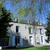 Falaise, Maison de maître 8 pièces, 285 m2