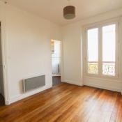 Saint Cloud, Appartement 2 pièces, 28 m2