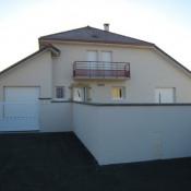 Sendets, Maison / Villa 5 pièces, 132 m2