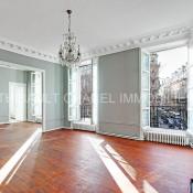 Paris 10ème, квартирa 6 комнаты, 144 m2