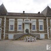 vente Maison / Villa 7 pièces Lannemezan